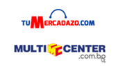 Partner TuMercadazo y Multicenter